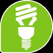 Save-Electricity-Solar