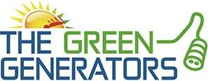 Thegreengenerators-logo