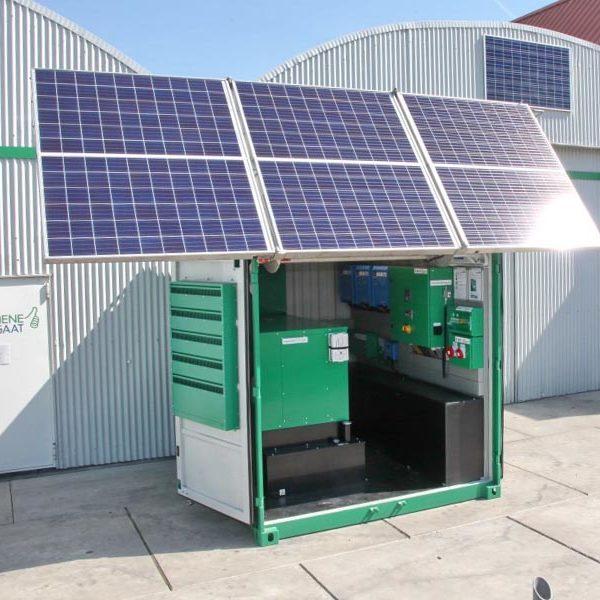 the-green-generator (1)