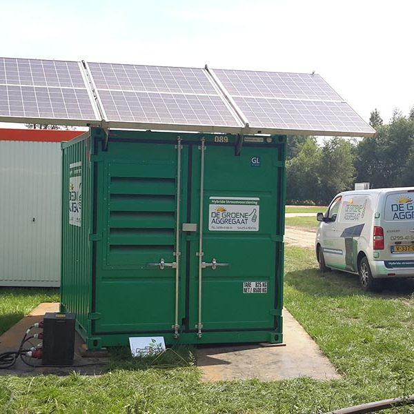 the-green-generator (2)
