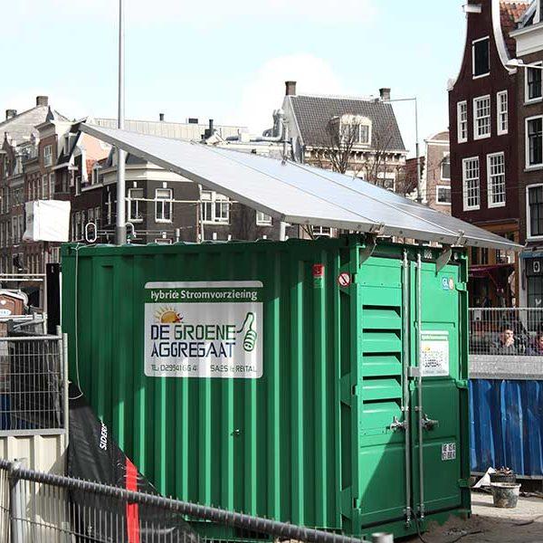 the-green-generator (3)