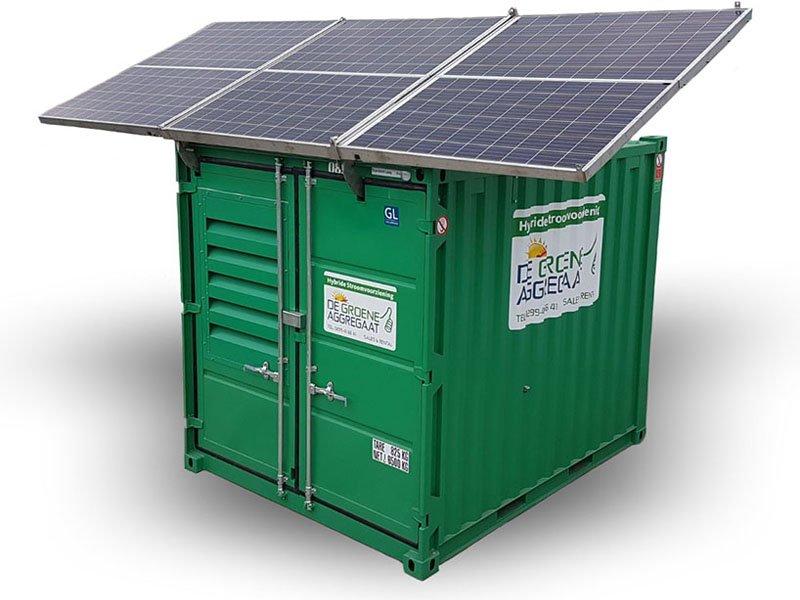 the-green-generator-4