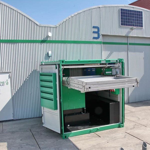 the-green-generator (6)