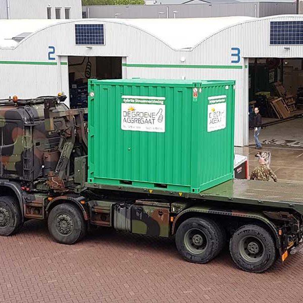 the-green-generator (7)