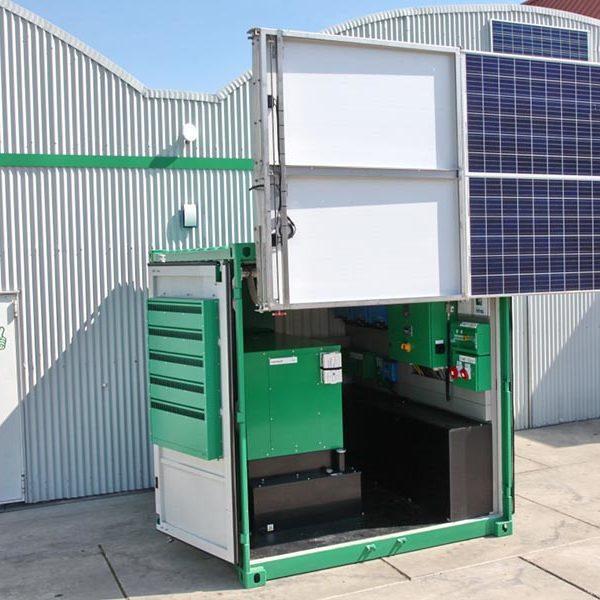 the-green-generator (8)