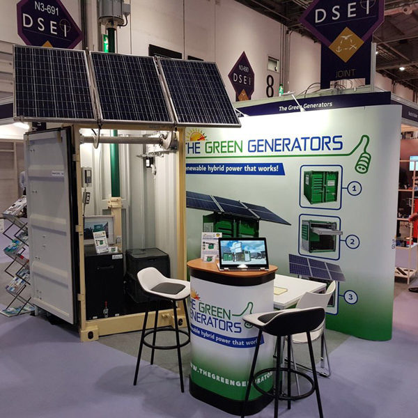 the-green-generator-conference