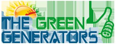 the-green-generators-logo